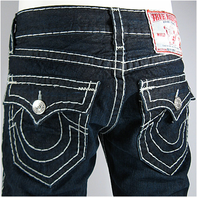 Jeans on True Religion Jeans Are Available In A Variety Of Stylish And Trendy